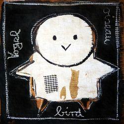 Bilder mit art for kids