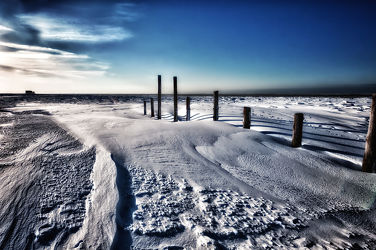 Bild mit Landschaften, Winter, Schnee, Landschaft, Weihnachten, Christmas, winterlandschaft, Frost, Kalt, Antarktis