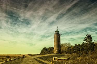 Bild mit Landschaften, Leuchttürme, Landschaft, Feld, Felder, Leuchtturm
