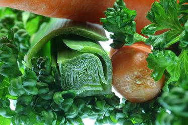 Bild mit Kräuter, Food