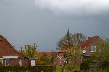 Bild mit Architektur, Gebäude, Städte, Häuser, Hafenstadt, Haus, Stadt, Dörfer und Städte in Norddeutschland, dorf