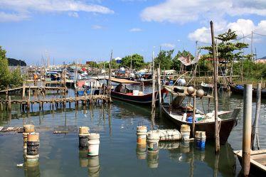Bild mit Reisefotografie