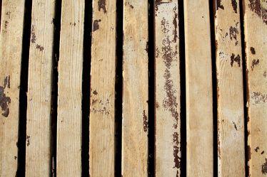 Bild mit Holz, Holzstruktur, altes Holz, Holzbretter, Holzsteg, Holzweg, Hölzer, Hintergründe, Holzbrücke