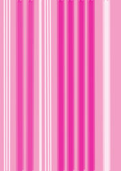 Bild mit Rosa, Hintergrund, Kinderzimmer, Streifen, Muster, Tapete, Hintergründe, pink, Linien, Gestreift, tapetenmuster, kinderzimmertapete