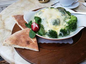 Bild mit Food, Food Lifestyle, Fotografien