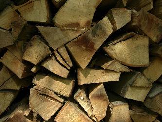 Bild mit Holz, Holzstruktur, Holzstapel, Holzhintergrund, Holzig, Holzscheitel