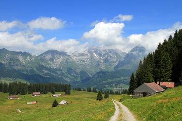 Im Alpstein