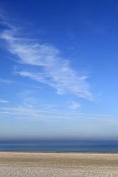 Bild mit Strände, Ostsee, Meer, See, Am Strand