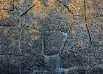 Bild mit Stein, Struktur, Steine, Mauer, Strukturen, Gestein, Fliesen