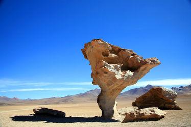 Bild mit Landschaften, Stein, Sand, Sonne, Landschaft, Steine, Sonnenschein, kakteen, Wüste, Kaktus, desert, Gestein, sun, sandstein, Sahara, Country, sunshine