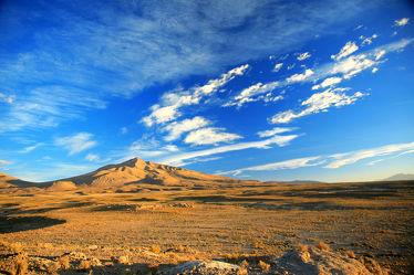 Bild mit Landschaften, Stein, Sand, Sonne, Landschaft, Steine, Sonnenschein, kakteen, Wüste, Kaktus, desert, Gestein, sun, sandstein, Sahara, Country, sunshine, Wüsten, wüstensteppe, steppe