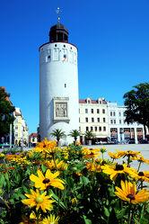 Dicke Turm
