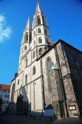 Peterskirche I - Görlitz