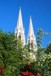 Peterskirche II - Görlitz