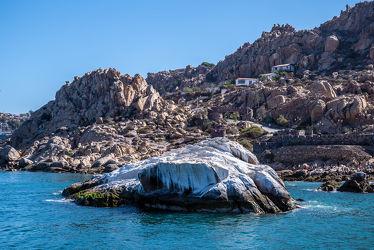 Vor der Küste von La Serena