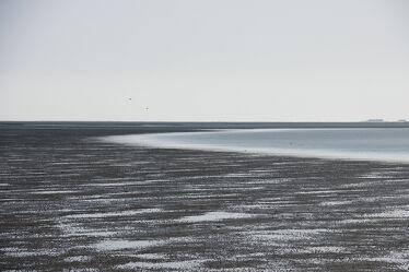 Bild mit Nordsee, Wattenmeer, Nordseeinsel