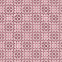 Bild mit Kunst, Abstrakt, Abstrakte Kunst, Retro, Muster, Retro Art, Digitale Kunst, Pixelkunst, pattern, Wandbild