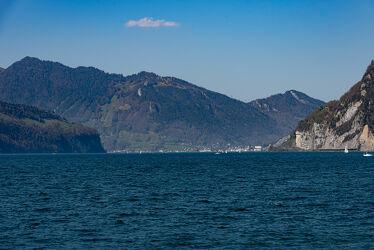 Bild mit Landschaften, Berge und Hügel, Berge, Landschaft, Seeblick, See, landscape, Landschaftspanorama, Erholung, Schweiz, aussicht, Aussichtspunkt