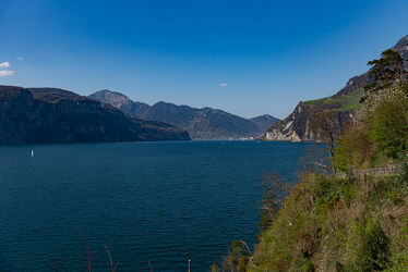 Bild mit Berge und Hügel, Berge, Landschaft, Seeblick, See, landscape, Landschaftspanorama, Schweiz