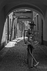Görlitz_Blechmann_Bruederstraße