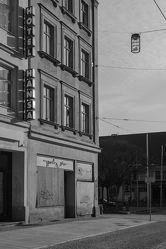 Görlitz_Hotel_Hansa_Berliner_Strasse