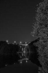 Görlitz_NeiÃ?e_Viadukt_Nacht