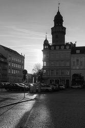 Görlitz_Obermarkt