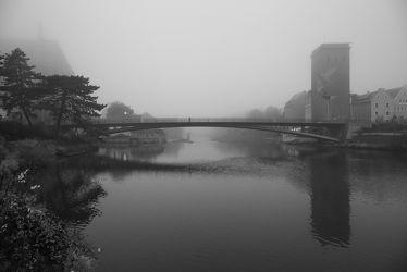 Görlitz_Altstadtbrücke