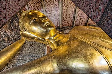 Bild mit Kunst, Kunstwerk, Buddha, südostasien, Buddhas, Tempelanlagen, Religion, BUDDHASTATUE, Thailand