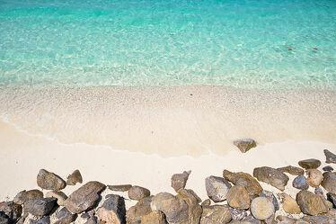 Bild mit Wasser, Strände, Inseln, Meerblick, Hintergrund, asien, südostasien, Thailand