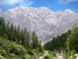 Alpen 2