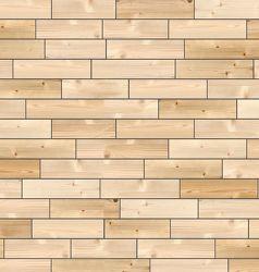Bild mit Materialien,Holz