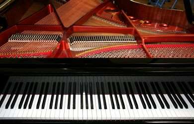Bild mit Gegenstände,Musikinstrumente,Klavier,Flügel,Klavierflügel,Tasteninstrument,Instrument,Musikinstrument,Saiteninstrument,Piano,Grand Piano,Pianoforte,Schlaginstrument,Clavier,Hammerklavier,Hammerflügel,Pianino,upright piano