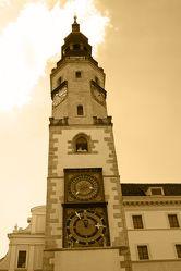 Görlitz Rathaus