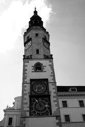 Goerlitz Rathaus