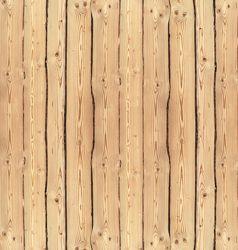 Bild mit Gegenstände,Materialien,Holz,Architektur,Bauwerke,Gebäudeteile,Fußböden,Struktur,Kiefer,Holzstruktur,Fichte,Zirbenkiefer,Zirbe,altes Holz,Fichenstruktur,Kieferstruktur,Zirbenstruktur,Zirbe Struktur,Zirben Kiefer,Kiefer Struktur,Bretter,Holzbretter,rustikale Bretter,Bretteroptik