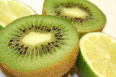 Bilder mit Frucht