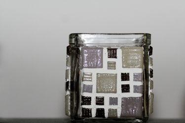 Bild mit Gegenstände,Materialien,Glas