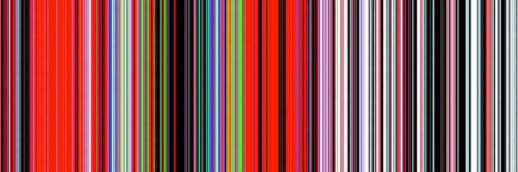 Bild mit Farben,Rot,Rosa,Magenta