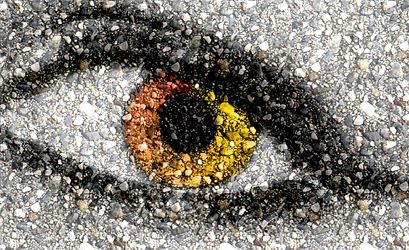 Augen 2