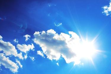 Sunshine Sky 3