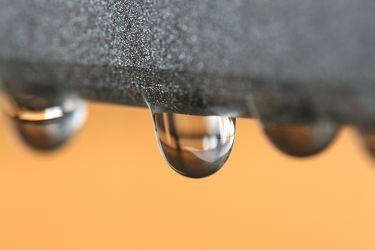 Bild mit Natur, Elemente, Wasser, Wassertropfen, Regentropfen, Tropfen