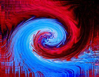 Bild mit Kunst, Abstrakt, Abstrakte Kunst, Abstrakte Malerei