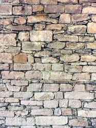 Bild mit Materialien,Stein,Struktur,Ziegel,Ziegelsteinwand,Natursteinwand,Steinwand